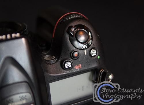 Steve Edwards Photography Commercial Photography Nottingham