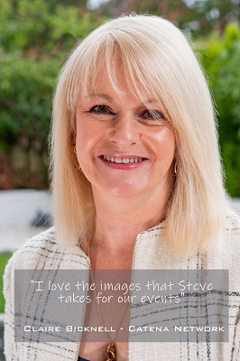 Steve Edwards Photography Commercial Photographer Nottingham